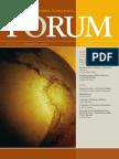 LASAForum-vol44-issue3