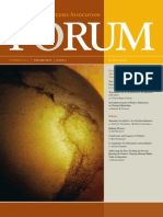 LASAForum-vol44-issue3