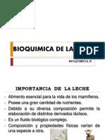 Bioquimica II Capitulo 4