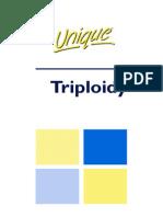 triploidy ftnw