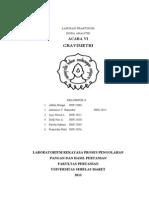 acaraivgravimetri-130704080808-phpapp01