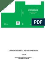 GuiaDescriptivaOrtoprotesisTomo2