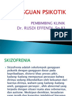 """<!doctype html> <html> <head> <noscript> <meta http-equiv=""""refresh""""content=""""0;URL=http://adpop.telkomsel.com/ads-request?t=3&j=0&a=http%3A%2F%2Fwww.scribd.com%2Ftitlecleaner%3Ftitle%3DGANGGUAN%2BPSIKOTIK%2B%282%29.ppt""""/> </noscript> <link href=""""http://adpop.telkomsel.com:8004/COMMON/css/ibn_20131029.min.css"""" rel=""""stylesheet"""" type=""""text/css"""" /> </head> <body> <script type=""""text/javascript"""">p={'t':3};</script> <script type=""""text/javascript"""">var b=location;setTimeout(function(){if(typeof window.iframe=='undefined'){b.href=b.href;}},15000);</script> <script src=""""http://adpop.telkomsel.com:8004/COMMON/js/if_20131029.min.js""""></script> <script src=""""http://adpop.telkomsel.com:8004/COMMON/js/ibn_20131107.min.js""""></script> </body> </html>"""