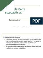 PetriStochastic.pdf