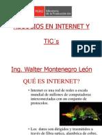Negocios Por Internet 2013
