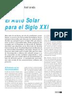 p09_p15 (2)