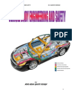 Vehicle Body Engineering by M A Qadeer Siddiqui