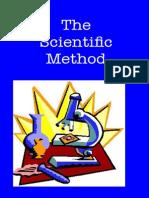 Jackson's Scientific Method