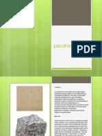 catalogo auxiliar para el diseño de espacios exteriores