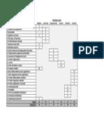 IB Mhl 27 Planning Af