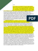 Giolitti,+Estratto+Dal+Discorso+Alla+Camera+4+Febbraio+1901