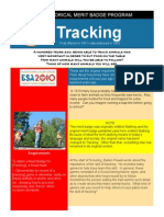 Historic Tracking New