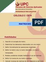 SEM_4.2_MAT-INV_2013-01