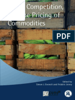 Aaa Commodities Omd Cepr-cuts_report
