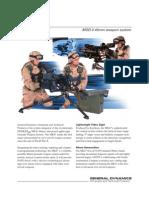 Info Fact Sheet Mk47 AGL