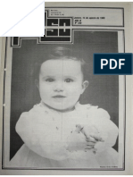 358-revistapulso-19860814.pdf