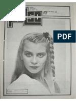 342-revistapulso-19860417.pdf