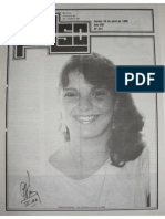 341-revistapulso-19860410.pdf