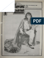364-revistapulso-19880925.pdf