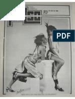 340-revistapulso-19860410.pdf