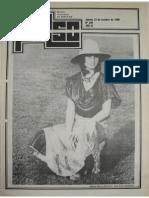 368-revistapulso-19881023.pdf