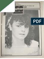 369-revistapulso-19881030.pdf