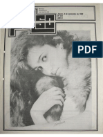 370-revistapulso-19881106.pdf