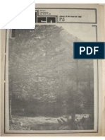 450-revistapulso-19880526.pdf