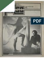 454-revistapulso-19880623.pdf