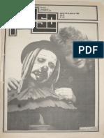 455-revistapulso-19880630.pdf