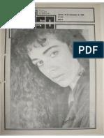 372-revistapulso-19861120.pdf