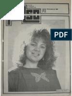 453-revistapulso-19880616.pdf
