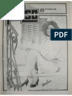 354-revistapulso-19860710.pdf