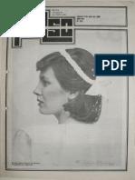 353-revistapulso-19860703.pdf
