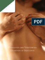 Diamanten_der_Verf_hrung.pdf