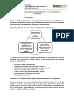 AUTOINSTR_COHERENCIA_ALINEACIONINDICADORES