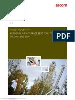 Temstm Pocket 73 Brochure
