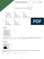 maths 8 2