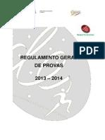Regulamento Geral DE-2013-14.pdf