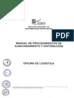 10082012 Mapro Logis Alma Distrib