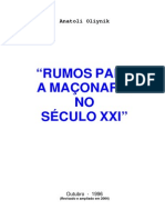 rumos_macom_proxSec