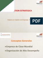 GESTION_ESTRATEGICAMineria