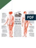La misoginia ataca al cuerpo femenino.pdf