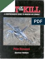 Art of the Kill