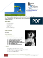 Stress & Conflict management course outline.docx
