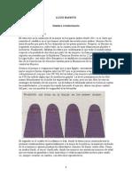 LLUÍS BASSETS Siembra revolucionaria 171113.pdf