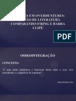 APRESENTAÇÃO TCC JOSÉ AVELINO
