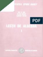 I_D_Ion_Algebra_1