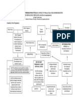 96176961 Pathophysiology of Erythroblastosis Fetalis Rh Isoimmunization