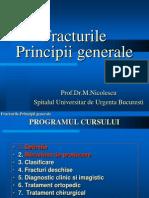 nicolescu-fracturi-generalitati